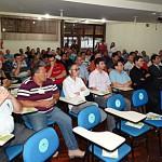 Observatório Social (3)