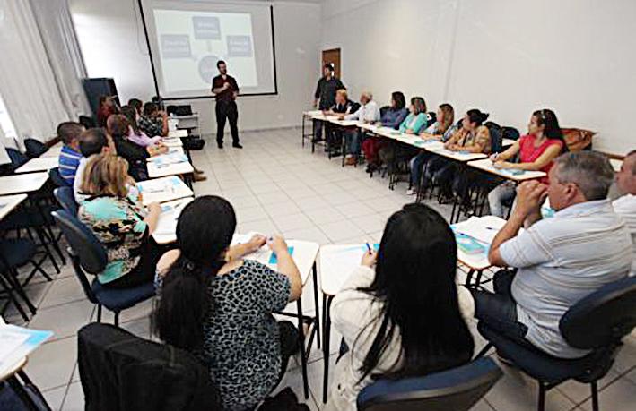 UEPG conselheiros tutelares curso post