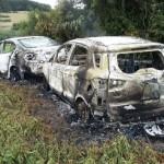 Veículos-queimados-2