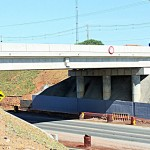 Viaduto BR 277