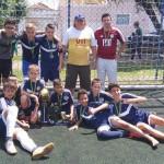 Amigos-da-Bola-vice-campeão