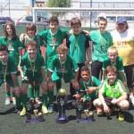Atlético-Nacional-campeão