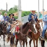 Cavalgada da Esperança (1)