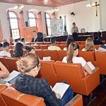 Escola do Legislativo 2