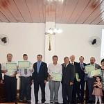 Prêmio Cidade Clima do Brasil 1