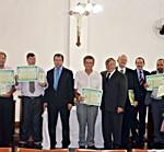Prêmio Cidade Clima do Brasil