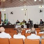 Prêmio Cidade Clima do Brasil 2