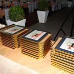 Prêmio Ouse (10)