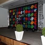 Prêmio Ouse (8)