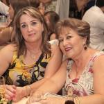 XPrêmio Ouse 2015 (28)