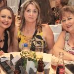 XPrêmio Ouse 2015 (31)