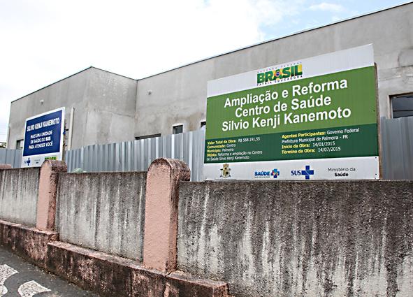 UBS Silvio Kanemoto 1