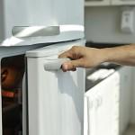 Uso_eficiente_de_energia_geladeira