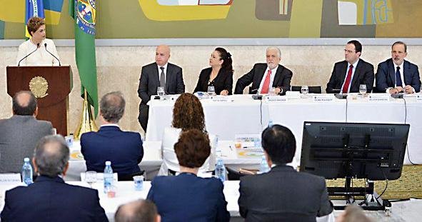 CDES reunião 28 janeiro