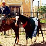 Cavalgada Sorocaba capa