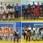 Copa-Regional-Semi