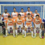 Futsal---Bem-viver-bossak-(