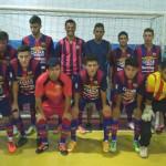 Futsal---Dluka-barcelona