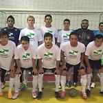 Futsal-São-João-do-Triunfo