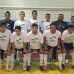 Futsal---SJ-Triunfo