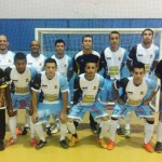Futsal---Terra-Nossa-(PG)