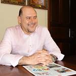 João Luís Fiani 1