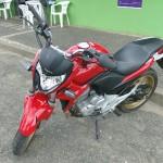 Palio X Moto PR 151 2