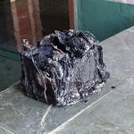 Stone principio incêndio site 1