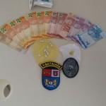 Tráfico-de-drogas-2