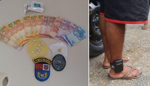 Tráfico-de-drogas