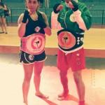 Vencedores-dos-cinturões