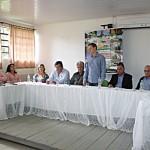 AMCG reunião São João do Triunfo