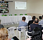 AMCG reunião São João do Triunfo (2)