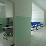 Centro de Especialidades inauguração (1)
