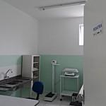 Centro de Especialidades inauguração (2)
