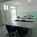 Centro de Especialidades inauguração (3)