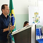 Centro de Especialidades inauguração (4)