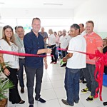 Centro de Especialidades inauguração (5)