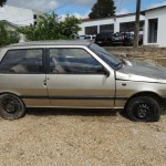 Fiat-Uno-recuperado-1
