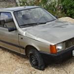 Fiat-Uno-recuperado