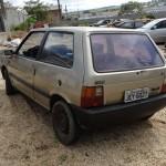 Fiat-Uno-recuperado-2