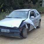 Gol-acidente-Vieiras-2
