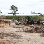 Lixo-Dist-Industrial-09
