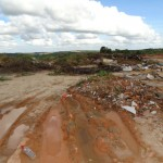 Lixo-Dist-Industrial-18