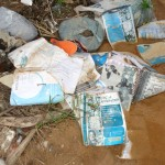 Lixo-Dist-Industrial-19