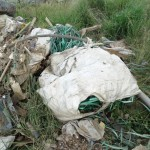 Lixo-Dist-Industrial-20