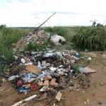 Lixo-Dist-Industrial-21