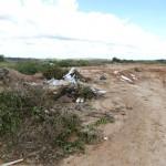Lixo-Dist-Industrial-24