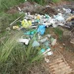 Lixo-Dist-Industrial-26