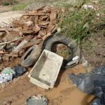 Lixo-Dist-Industrial-29